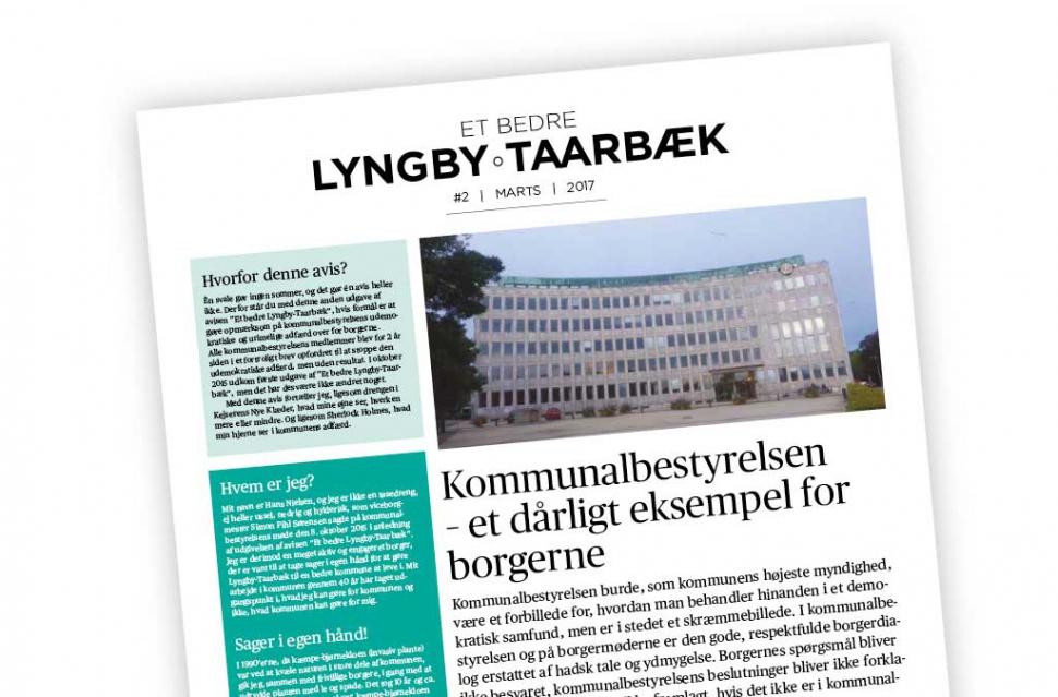 Lyngby_Taarbaek_2